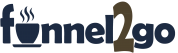 funneltogo logo